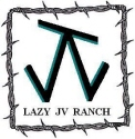 Click Logo to return to Lazy JV Ranch Home Page