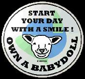 Babydoll Southdown Sheep Links